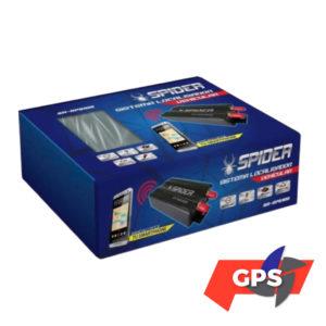 GPS - SummerStore